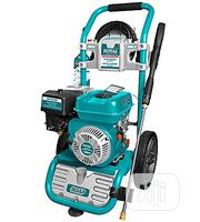 Total High Pressure Washer-5 HP | Garden for sale in Cross River State, Calabar