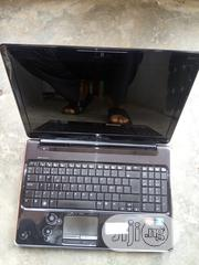 """HP Pavilion Dv6 10.1"""" Inches 160GB HDD AMD 2GB RAM 