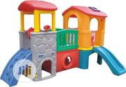 Club House | Toys for sale in Lagos State, Ikeja