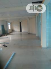 Large Office Space On First Floor In Wuse2 For Rent | Commercial Property For Rent for sale in Abuja (FCT) State, Wuse 2