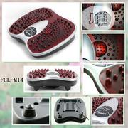 Acupuncture Foot Massager Vibrating With Heat | Massagers for sale in Lagos State, Amuwo-Odofin