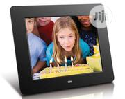 Iconox Digital Photo Frame | Computer Accessories  for sale in Lagos State, Ikeja