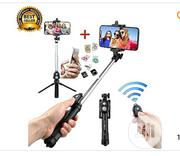 Selfie Stick | Accessories for Mobile Phones & Tablets for sale in Lagos State, Lagos Mainland