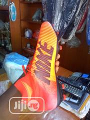 Nike Ankle Boots | Shoes for sale in Lagos State, Ikoyi