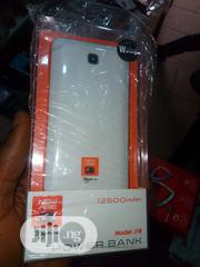 New Age Power Bank 12500mah | Accessories for Mobile Phones & Tablets for sale in Lagos State, Lagos Island