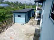 102 Self Contain Rooms Hotel For Sale | Commercial Property For Sale for sale in Delta State, Isoko