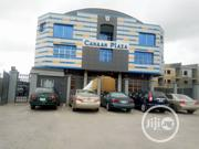 Office Space | Commercial Property For Rent for sale in Lagos State, Lekki Phase 1