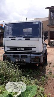Iveco Trailer | Trucks & Trailers for sale in Lagos State, Ikotun/Igando