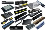 Hp, Samsung, Azus, Accer, Toshiba Etc Battery Replacement | Computer Accessories  for sale in Lagos State, Ikeja