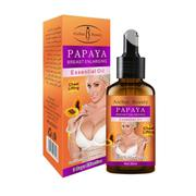 Wholesale Plant Natural Breast Enlargement Oil | Sexual Wellness for sale in Lagos State, Ojodu