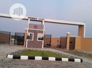 Plot of Land for Sale at Eminence Court Epe | Land & Plots For Sale for sale in Lagos State, Lagos Island
