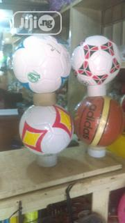 Pro Acting Soccer Ball | Sports Equipment for sale in Lagos State, Surulere