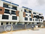 Banana Island-ikoyi, 5 Bedrooms Semi-detached Duplex, Excellent Finish | Houses & Apartments For Sale for sale in Lagos State, Ikoyi