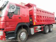 Howo Tipper | Trucks & Trailers for sale in Lagos State, Lagos Island