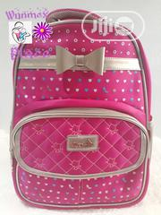 Kids School Bag | Babies & Kids Accessories for sale in Lagos State, Lekki Phase 2