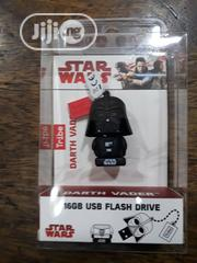 16gb USB Flash Drive | Computer Accessories  for sale in Lagos State, Ikeja