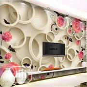 Italian and Korean 5d Wall Moral | Home Accessories for sale in Lagos State, Lagos Mainland