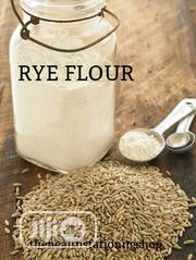 Rye Flour | Meals & Drinks for sale in Abuja (FCT) State, Kaura