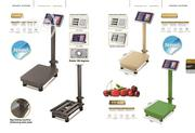 Digital/Eloctronic Weighing Scale   Store Equipment for sale in Abuja (FCT) State, Kaura