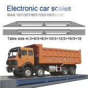 Electronic Car Scales | Store Equipment for sale in Abuja (FCT) State, Central Business District