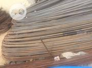 Iron Rods 16mm For Building | Building Materials for sale in Abuja (FCT) State, Karu