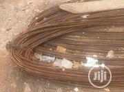 Iron Rods 10mm For Building | Building Materials for sale in Abuja (FCT) State, Karu