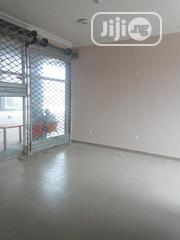 Mall For Rent At Amuwo Odofin. | Commercial Property For Rent for sale in Lagos State, Amuwo-Odofin
