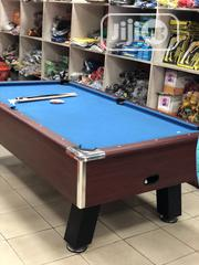 Coin Snooker | Sports Equipment for sale in Abuja (FCT) State, Abaji