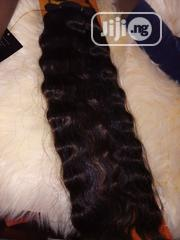 Synthetic Curly Weave   Hair Beauty for sale in Lagos State, Alimosho