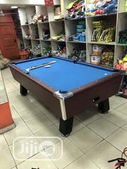 Coin Snooker | Sports Equipment for sale in Abuja (FCT) State, Gaduwa