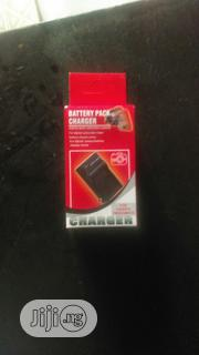 Camera Battery Charger | Accessories & Supplies for Electronics for sale in Lagos State, Lagos Island