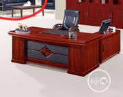 Office Furniture | Furniture for sale in Abuja (FCT) State, Wuse