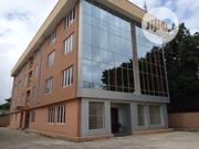 6nos Office Space At Saka Tinubu Street Victoria Island For Lease | Commercial Property For Rent for sale in Lagos State, Victoria Island