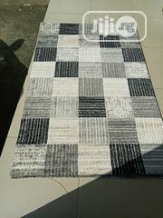 Rug (Turkey) | Home Accessories for sale in Abuja (FCT) State, Wuse