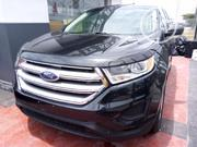 Ford Edge 2015 Black | Cars for sale in Lagos State, Lekki Phase 1