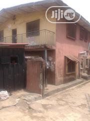 Storey Building For Sale | Houses & Apartments For Sale for sale in Lagos State, Agboyi/Ketu