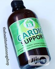 Cadio Support | Vitamins & Supplements for sale in Abuja (FCT) State, Kaura