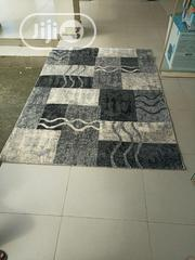 Rug (Centre) | Home Accessories for sale in Abuja (FCT) State, Wuse