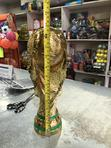 Brand New Trophy | Arts & Crafts for sale in Gbagada, Lagos State, Nigeria