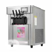 Soft Ice Cream Machine | Restaurant & Catering Equipment for sale in Abuja (FCT) State, Kaura
