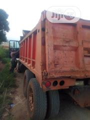 Mack Tipper 2009 For Sale | Trucks & Trailers for sale in Rivers State, Port-Harcourt