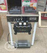 Ice Cream Maker | Restaurant & Catering Equipment for sale in Abuja (FCT) State, Kaura