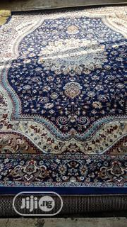 Centre Rug | Home Accessories for sale in Abuja (FCT) State, Wuse