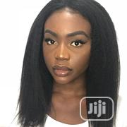 2019 Wig Khloe | Hair Beauty for sale in Lagos State, Ikeja