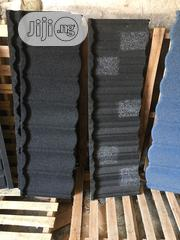 Made In New Zealand Stone Coated Roof Sheet | Building Materials for sale in Lagos State, Ajah