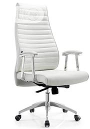 Quality Leather Office Chair | Furniture for sale in Lagos State, Victoria Island