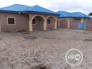 3 Bedroom Bungalow With BQ | Houses & Apartments For Sale for sale in Abuja (FCT) State, Gaduwa