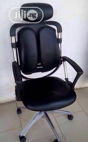 Office Chair | Furniture for sale in Lagos State, Victoria Island