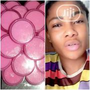 Powerful Pinky Lips Balm   Makeup for sale in Imo State, Owerri