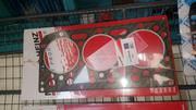 DAF XF Truck Top Gasket | Vehicle Parts & Accessories for sale in Kaduna State, Kaduna